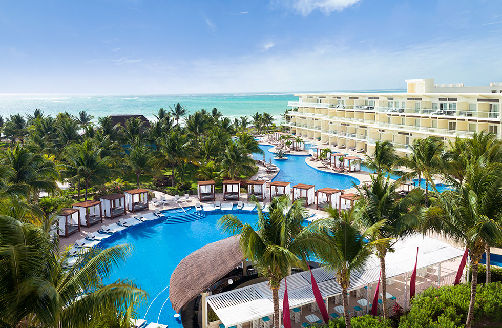cancun wedding venue3
