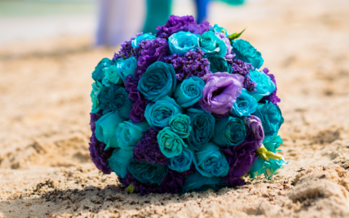 BLUE AND TEAL PURPLE BOUQUET.png
