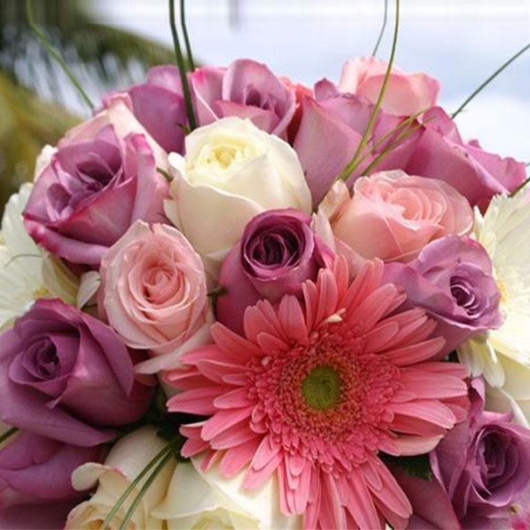 Brides Small Bouquet