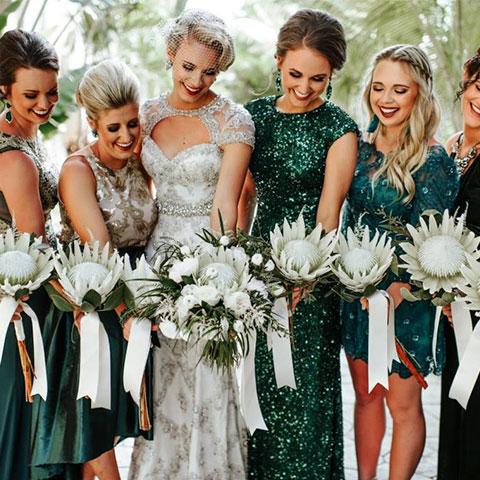 Brides Maid3