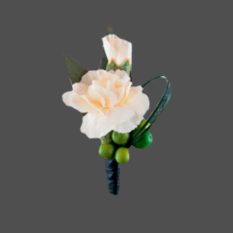 Carnationn