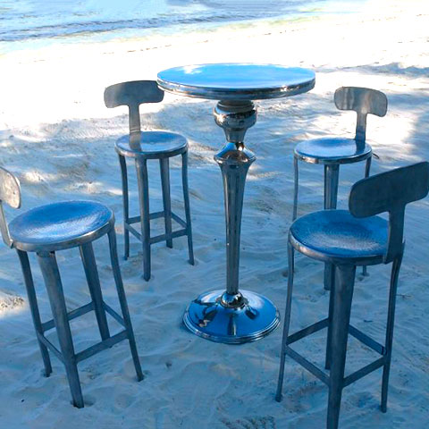Coctail Table
