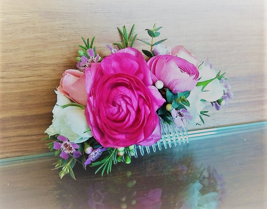 Floral Head Piece Medium2.JPG