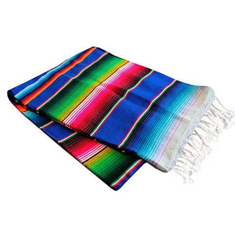 MexicanSarape