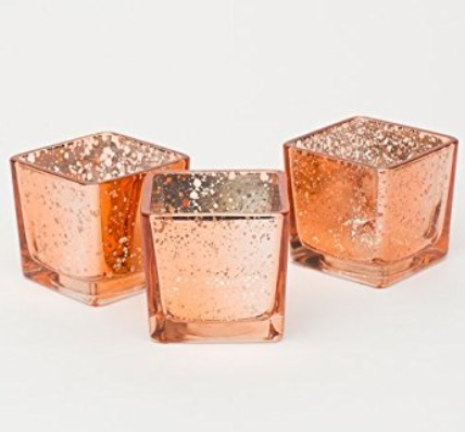 Rose Gold Mercury Square Votive Holder.png