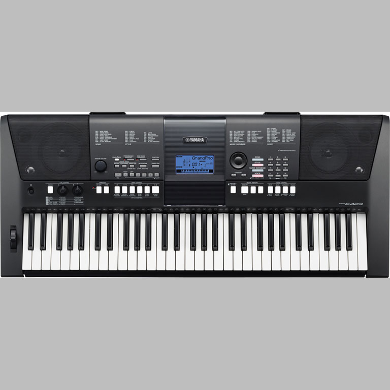 Yamaha Keyboardn