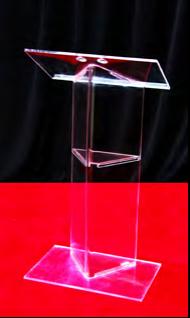 Acrylic Podium.PNG