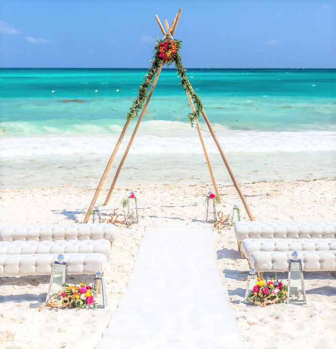 Beach Bohemian Teepee Wedding.png