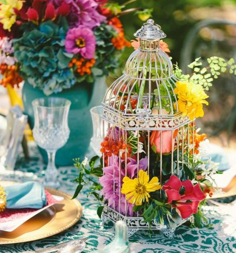 Birdcage With Bright Florals.PNG