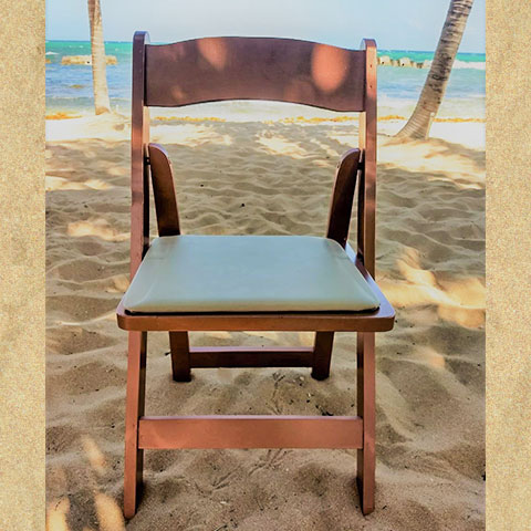 Chair Avant