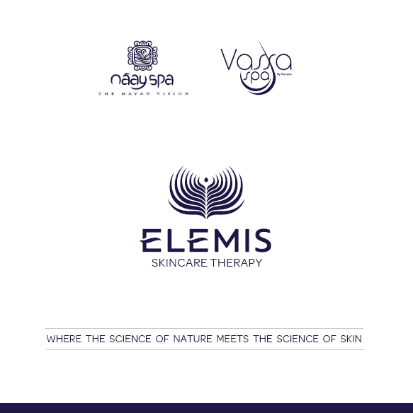Elemis Skintherapy.PNG