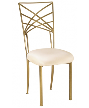 Fanfare Chair2.PNG