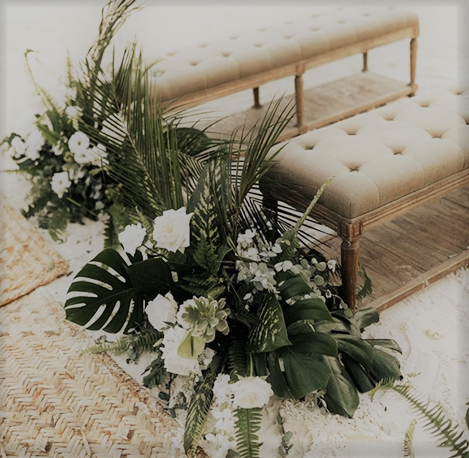 Floral Arrangement For Ceremony Aisle.png