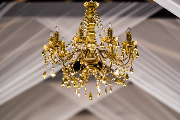 Gold Chandelier.png