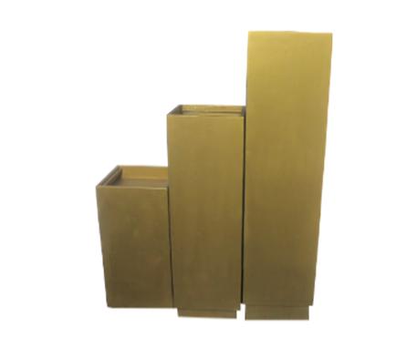 Gold Pedestals.png