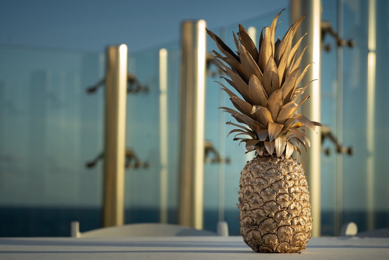 Gold Pineapple3.PNG