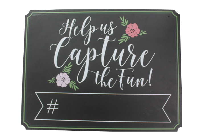 Help Us Capture The Fun Sign2.png