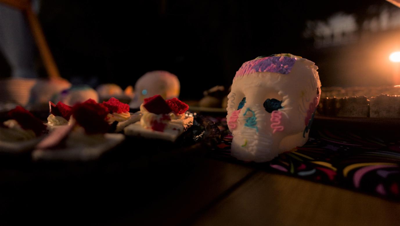 Mexican Sugar Skulls.png