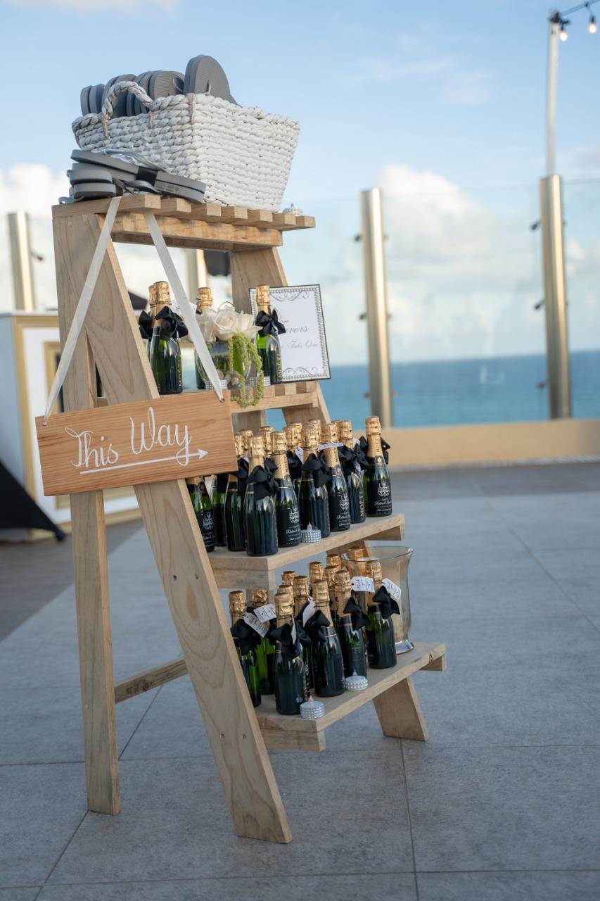 Mini Bottles2