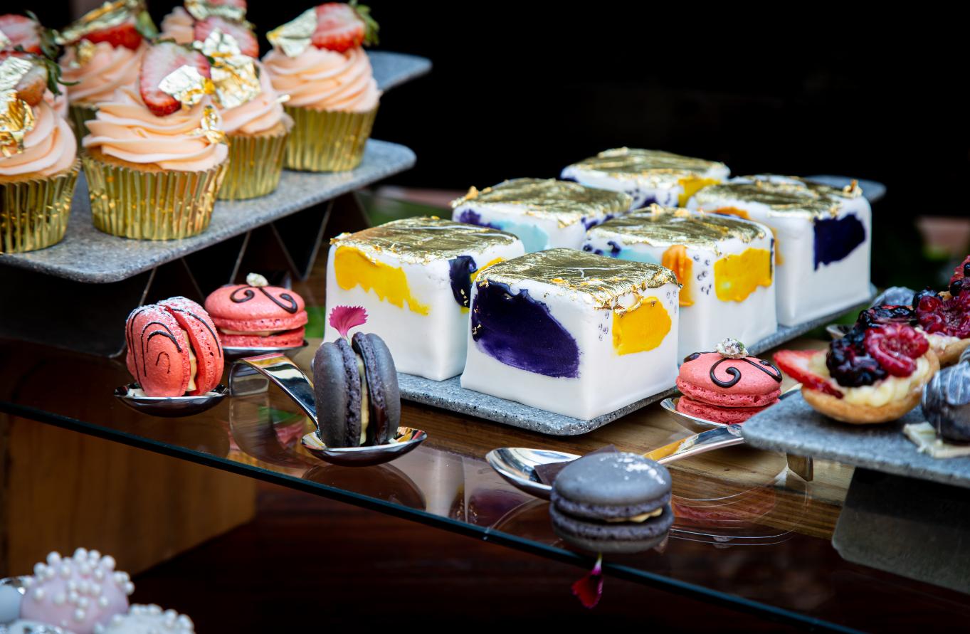 Mini Cakes 2020.PNG