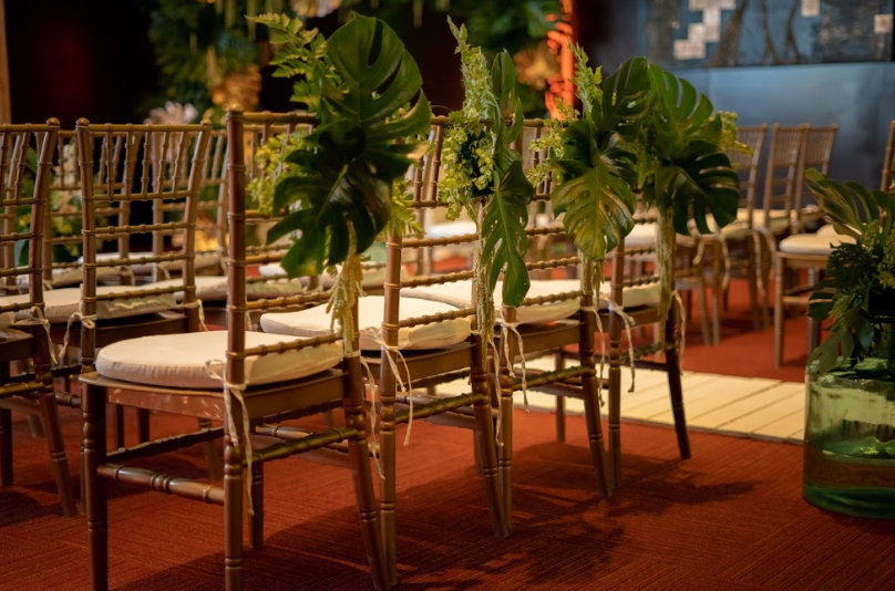 Monstera Chairs.PNG