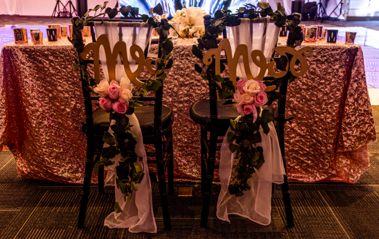 Mr And Mrs Chair Decor Signature.PNG