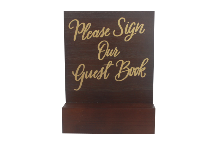 Please Sign Our Guest Book2.png