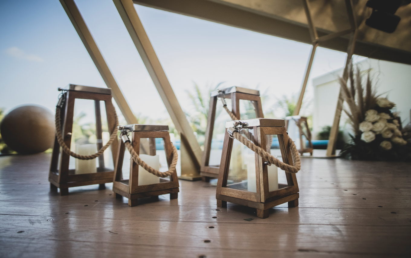 Set Of Wooden Lanterns.PNG