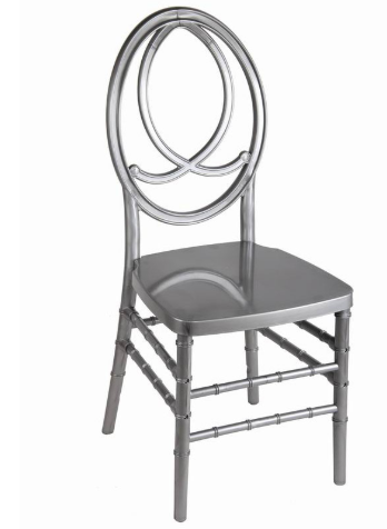 Silver Phoenix Chair.PNG