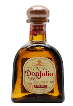 Tequila Mini.PNG