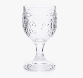 Transparent Goblet.PNG