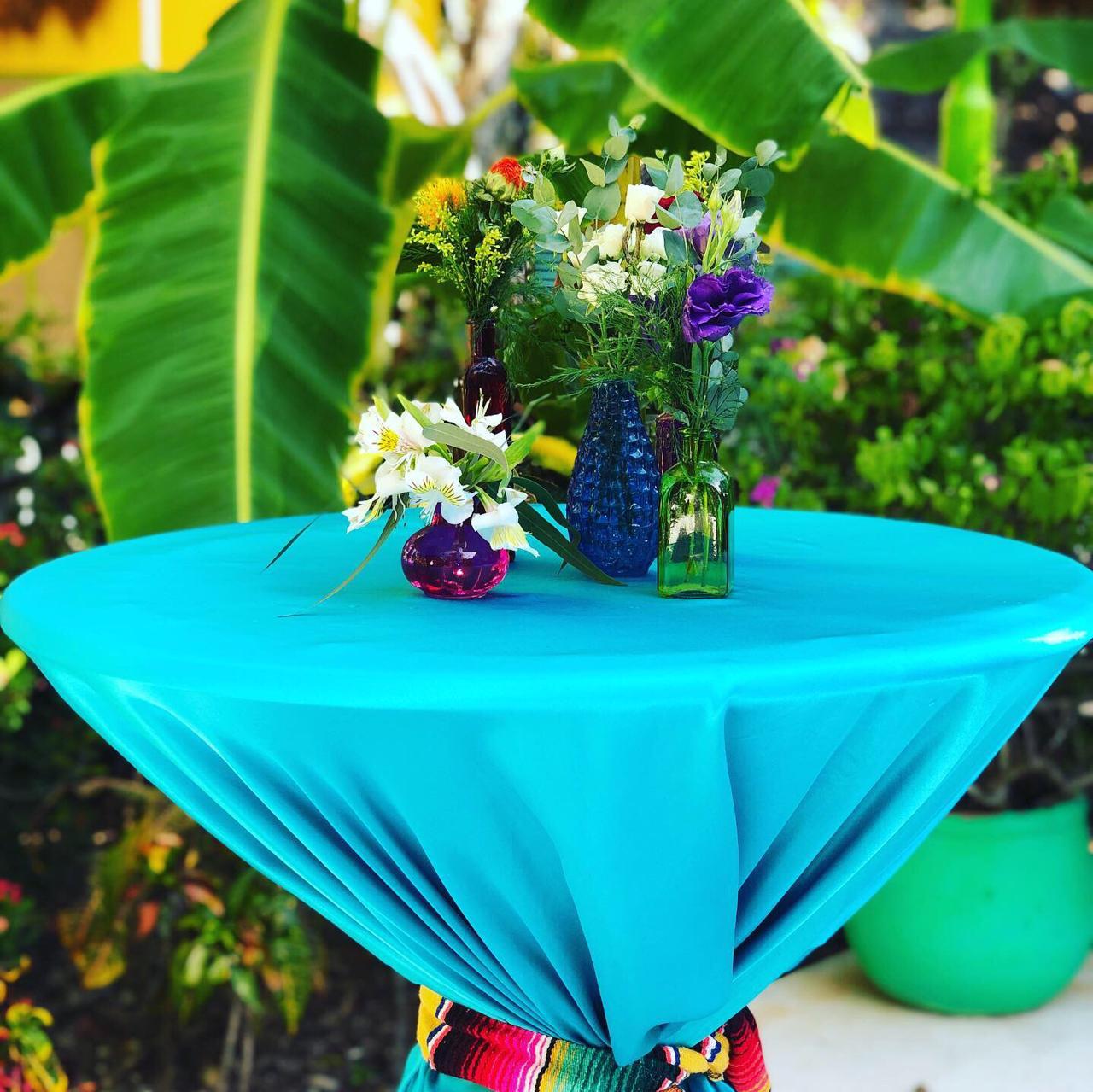 Vases At Xolumado High Tops2