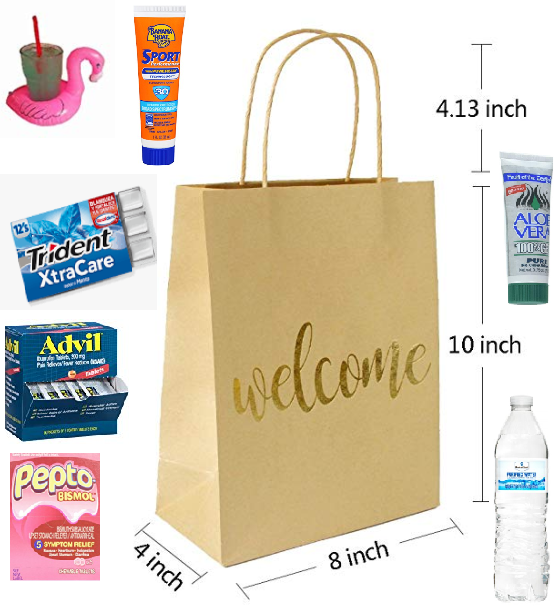 Welcome Bag For Guests Kraft.png