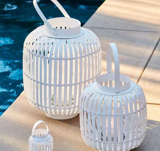 White Bamboo Lanterns.PNG
