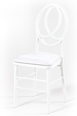 White Phoenix Chair.PNG