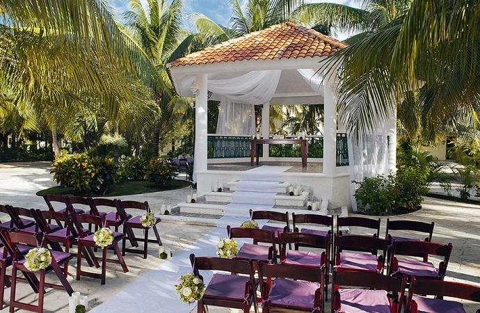 Colonial_Charm_ _Mexican_gazebo