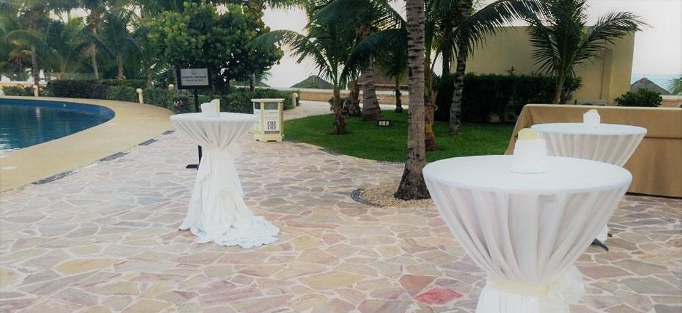Zocalo_terrace_cocktail_party