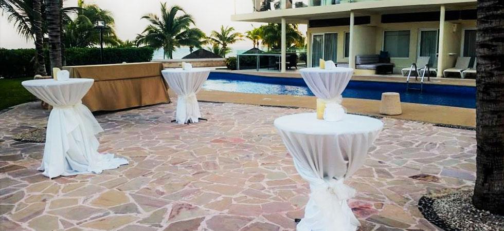 Zocalo_terrace_cocktail_party2