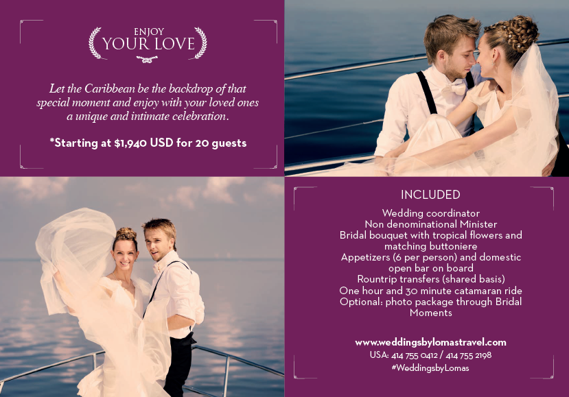 All_aboard_wedding_ceremony_at_marina_maroma.PNG