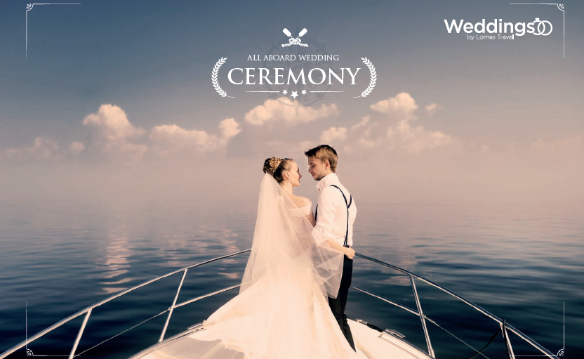 All_aboard_wedding_ceremony_at_marina_maroma2.PNG