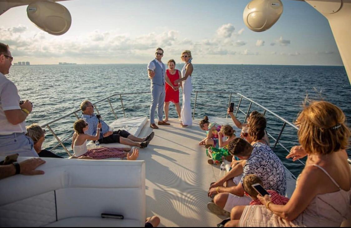 All_aboard_wedding_ceremony_at_marina_maroma3.PNG