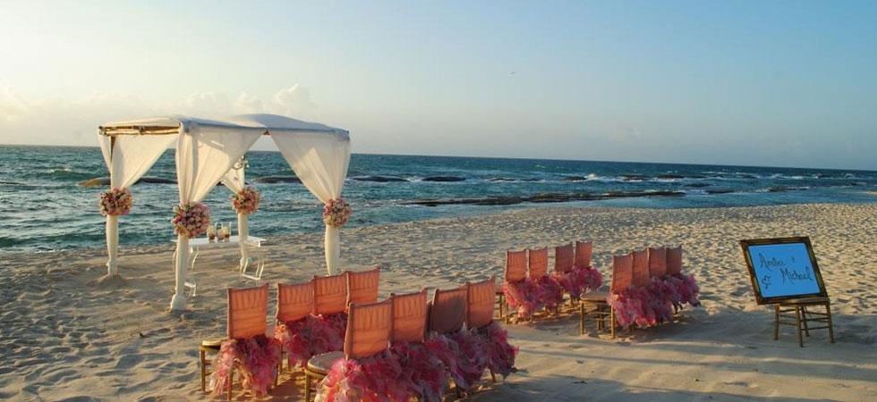 Beachgazebo2