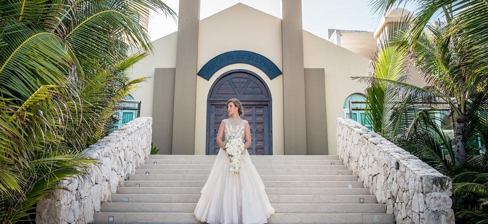 Bride_chapel_grm