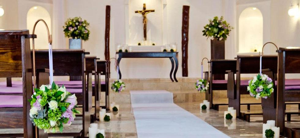Chapel1 Small
