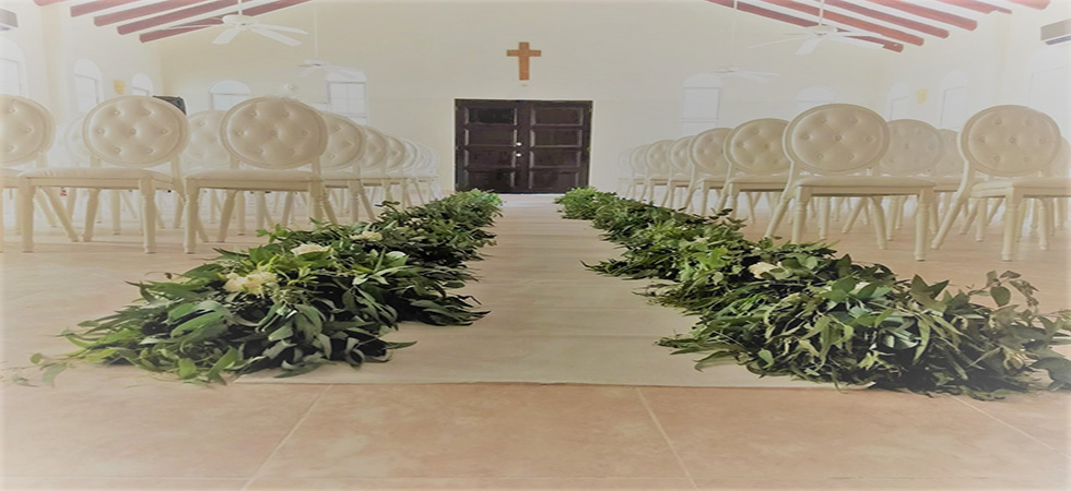 Chapel_ceremony_3