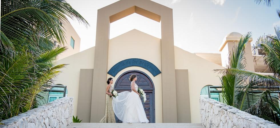 Chapel_grm_brides
