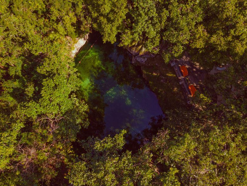 Dron_overview_cenote_bonanza.JPG