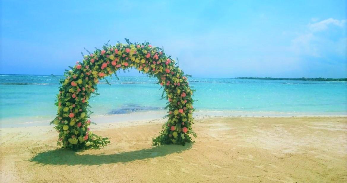Floral_arch_EDSS_new_beach4
