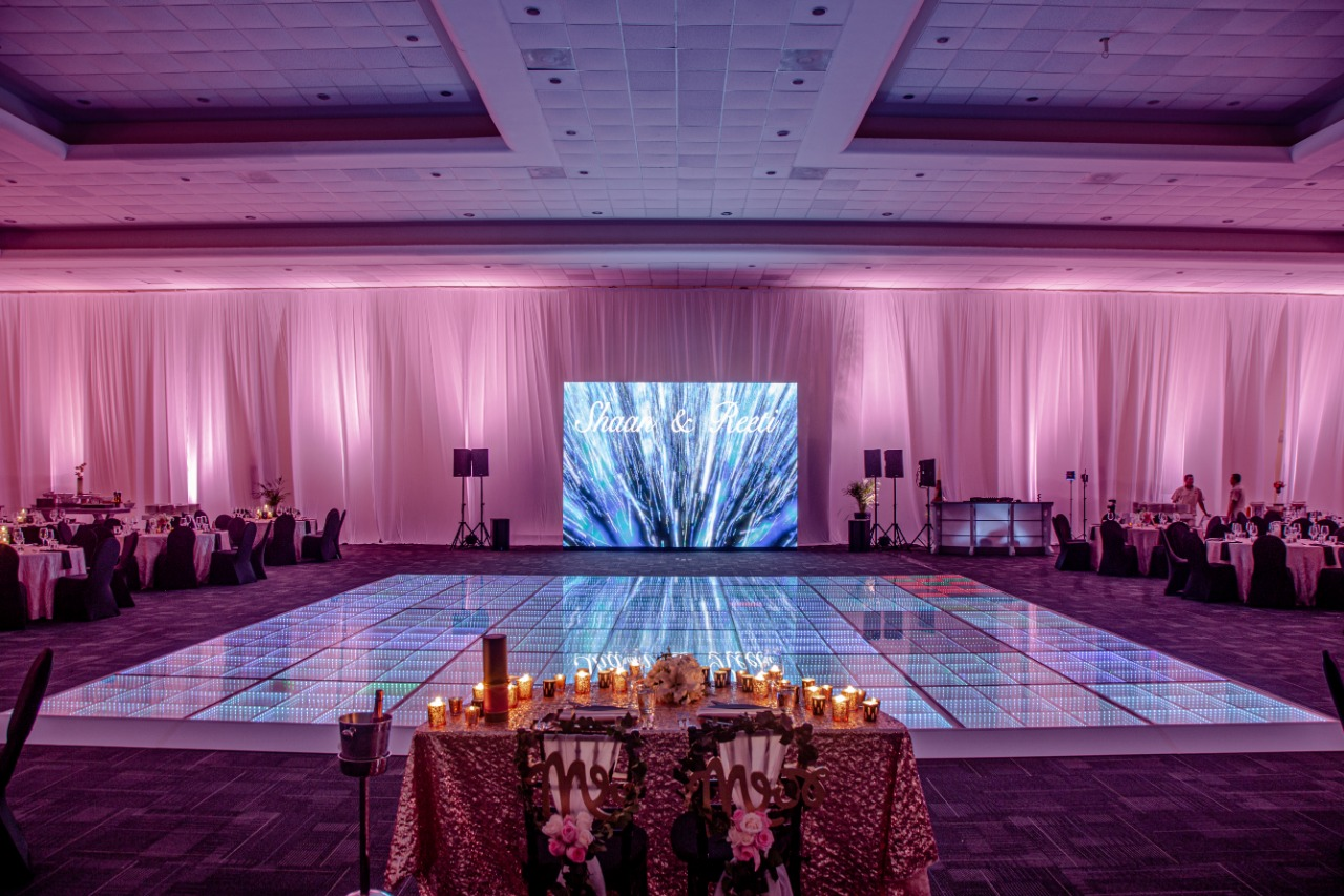 Grand_ballroom_edr_draping_2_sides_wall_screen_led2