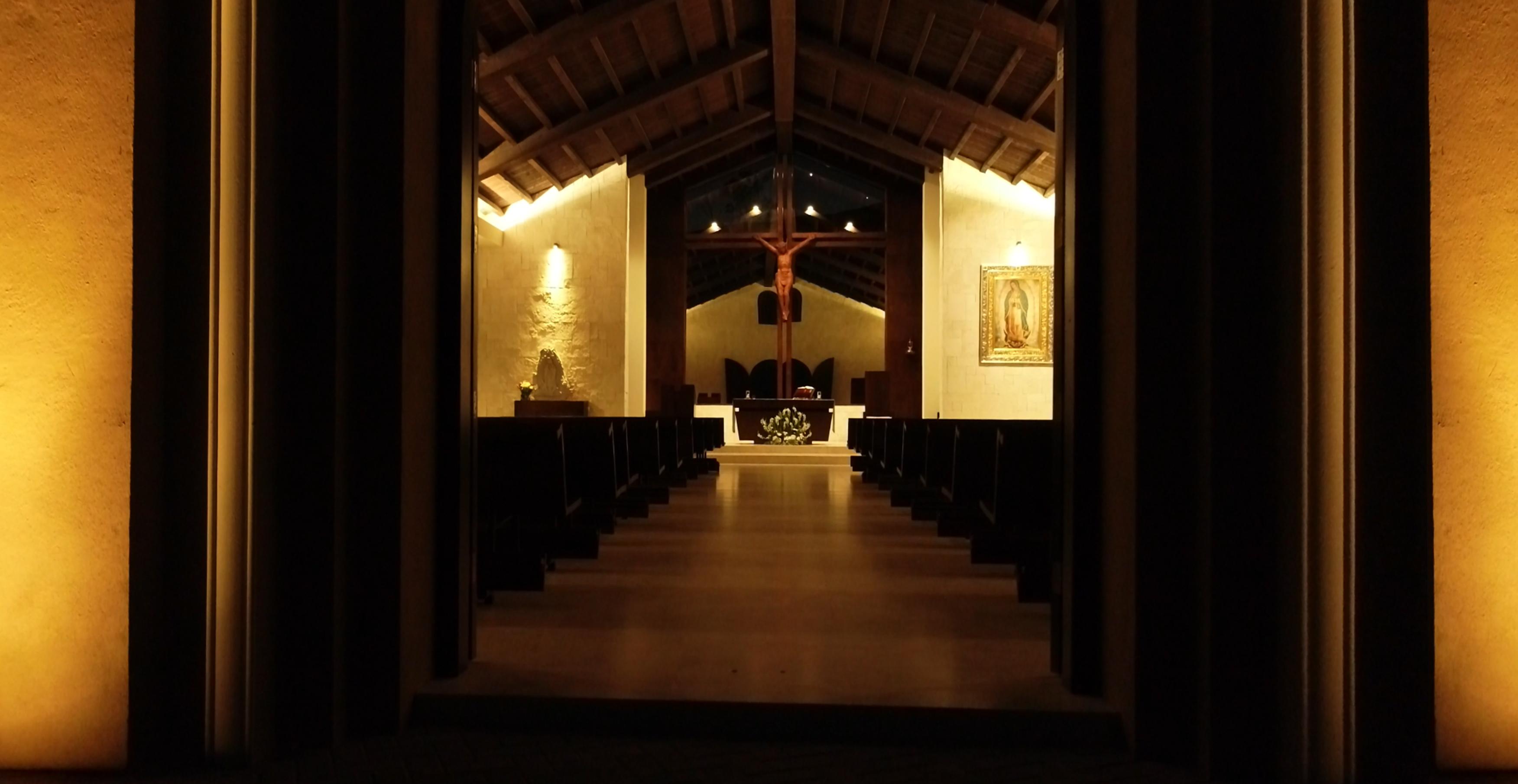 Iglesia_0023